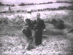 """Battle of Okinawa: """"Report From the Ryukyus"""" 1945 US OWI; World War II: http://youtu.be/oBZulZYYlKI #WWII #history #Okinawa"""
