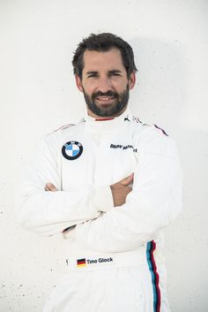 Z4 GT Roll Out
