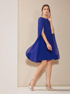 25d7669ca4 23 imágenes más inspiradoras de cobalt blue dress