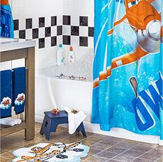 Disney Planes Toddler Room Pinterest And Bedrooms