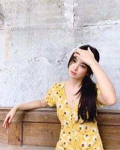 "🇰🇷 Korean Drama Movie 🇮🇩 on Twitter: ""Mba mantan cangtip paripurna 😍  #SongHyeKyo… "" Korean Girls Names, Korean Beauty, Asian Beauty, Korean Celebrities, Celebs, Song Hye Kyo Style, Song Joong Ki Birthday, G Song, Korean Drama Movies"