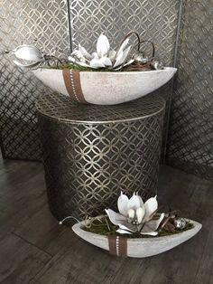All Details You Need to Know About Home Decoration - Modern Purple Dresser, Living Room Decor, Bedroom Decor, Ikebana, Vases, Entryway Decor, Decoration, Flower Pots, Floral Arrangements