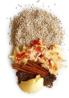 Ohrapuuro Pulled Pork, Sandwiches, Healthy Recipes, Healthy Food, Sweets, Beef, Vegan, Baking, Breakfast