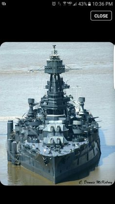 USS Texas last dreadnought in the world. Naval History, Military History, Marine Francaise, Uss Texas, Us Battleships, Us Navy Ships, Navy Military, United States Navy, Aircraft Carrier