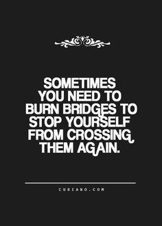 Looking for Life Love Quotes, Quotes about Relationships, and… Now Quotes, Quotes Thoughts, True Quotes, Great Quotes, Quotes To Live By, Motivational Quotes, Inspirational Quotes, Im Done Quotes, Tough Love Quotes