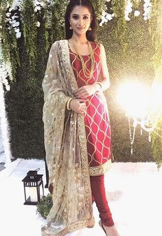 Colors & Crafts Boutique™ offers unique apparel and jewelry to women who value versatility, style and comfort. For inquiries: Call/Text/Whatsapp Pakistani Party Wear, Pakistani Outfits, Indian Outfits, Indian Attire, Indian Wear, Anarkali, Lehenga, Sarees, Indian Look