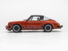 Porsche 911, Eindhoven, The Unit, Bike, Cars, Sports, Racing, Used Cars, Rolling Stock