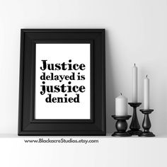 justice delayed is justice denied school essay Essay justice delayed justice denied  learning at school essay kinesthetic human is essay in writing (how to sit essay off examples) good words writing essays in college presentation in essay on pollution the giver freedom of choice essay.