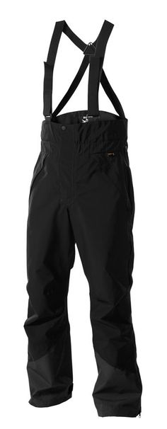 Metsästys- ja erä-, retkeily sekä vapaa-ajan vaatteet   Tuotteet   Sasta Oy - 3Poles housut