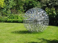 ruth moilliet - sculptor