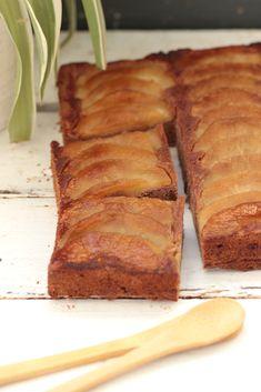 Toffee, Apple Fruit, Baked Apples, 20 Min, Fruit Recipes, Banana Bread, Gluten, Baking, Dessert Healthy