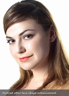 Professional Photo Editing Software, Face Images, Image Editing, Photo Effects, Photo Editor, Sliders, Facial, Portrait, Photo Retouching