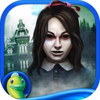 Surface: Alone in the Mist - A Hidden Object Mystery by Big Fish Games, Inc