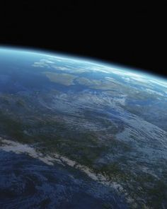 Why we'll never find another planet like Earth: It doesn't matter how hard NASA looks, says Mark Fischetti at Scientific American. Until it identifies another planet with plants, Earth remains stubbornly unique