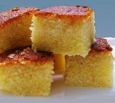 Goan Coconut Baath Recipe, How to Make Coconut Cake Recipe, Goan Christmas Recipe