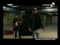 Partibrejkers - Hoću Da Znam (original) (+playlist)