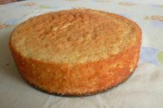Aprenda a preparar pão de ló de água com esta excelente e fácil receita. O pão de ló de água é uma receita de sobremesa econômica, já que a água é usada em...