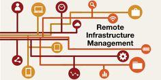 Remote Infrastructure Management