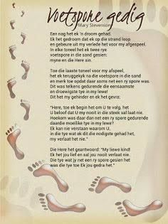 Image result for jan blohm breyten se brief Special Words, Special Quotes, Fathers Day Poems, My Children Quotes, Birthday Wishes Messages, Inspirational Qoutes, Motivational, Afrikaanse Quotes, Good Night Gif