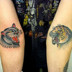 #tattoo #tattoos #ink #inked Tathunting for arm tats