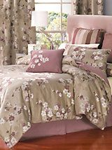 Cecelia Comforter Set | linensource
