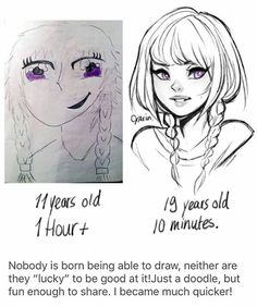 Fabulous Drawing On Creativity Ideas. Captivating Drawing On Creativity Ideas. Drawing Tips, Drawing Reference, Artist Problems, Art Memes, Artist Life, Art Tips, Cool Stuff, Art Tutorials, Cool Drawings