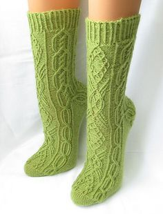 Ravelry: Leopold pattern by Elke Becker - free knitting pattern