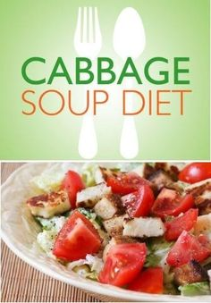 The #Cabbagesoupdiet isn't all about soup - This Healthy Tofu Tomato Salad can be a part of it too - find it in the Cabbage Soup Diet app for iPhone - this diet is a good jumpstart to a healthy lifestyle change. #halloween #halloweenideas #halloweencostume #halloweencostumes #halloweendecorations #halloweencandy