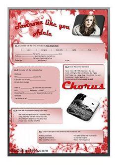 someone like you free pdf