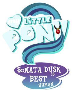 Sonata BP logo by WX42 on DeviantArt