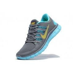 20 Best Nike Running Shoes images | Nike, Running shoes