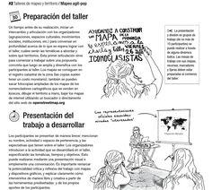#ClippedOnIssuu from Manual de mapeo 2013 (19)