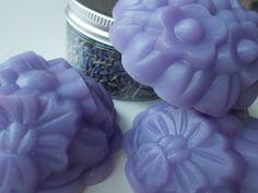 Melt and Pour szappan készítése - Kezdőtől haladó szintig Napkin Rings, Creative, Nature, Napkin Holders