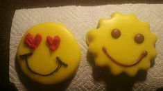 Bakersfield CA Smiths Bakery, Bakersfield California, Will Smith, Smiley, Sugar Cookies, Face, Desserts, Tailgate Desserts, Deserts