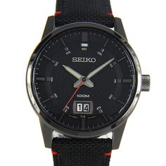 Seiko Watches, Chronograph, Smart Watch, Watches For Men, Accessories, Top Mens Watches, Smartwatch, Men Watches