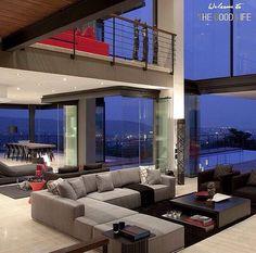 elegante wohnzimmer design weicher hellgrauer teppich kleiner ... - Gemutlichkeit Zu Hause Weicher Teppich