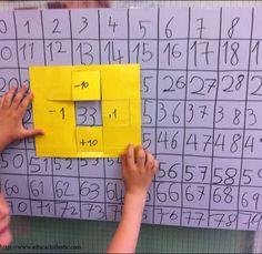 ALFABETIZAÇÃO CEFAPRO DE PONTES E LACERDA : Jogo de Matemática