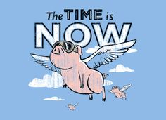 127 Best When Pigs Fly Images Piglets Pigs Flying Pig