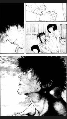 Koukou no hito All Anime, Manga Anime, Anime Crying, Graphic Novel Art, Comic Manga, Manga Artist, Comic Panels, Book Aesthetic, Manga Pages