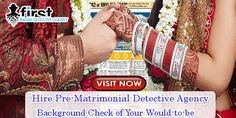 Detective Agency in Gurgaon – FIDA India is Private Detective Agency. We provide, personal and professional, pre and post matrimonial investigation services in Gurgaon. Detective Agency, Pre And Post, Past Life, Investigations, Indian, Searching, Marriage, Website, Future