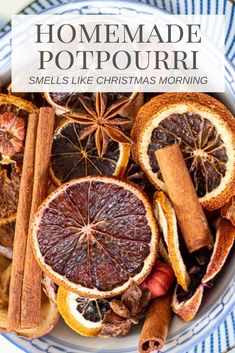 Dried Orange Christmas Potpourri Dried Orange Christmas Potpourri Amy Buchanan AttaGirlSays ajastro Atta Girl Creates Learn how to dry oranges in the oven nbsp hellip sticks potpourri Christmas Scents, Homemade Christmas Gifts, All Things Christmas, Homemade Gifts, Christmas Morning, Christmas Oranges, Dried Orange Slices, Dried Oranges, Packaging