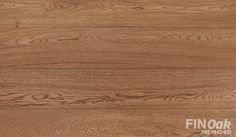 Solid Oak wood flooring from FinOak is available in an affordable unfinished engineered Oak hardwood flooring planks. Vinyl Wood Flooring, Oak Hardwood Flooring, Floor Preparation, Oak Stain, Floor Colors, Wire Brushes, Solid Oak, Bamboo Cutting Board, Natural Wood