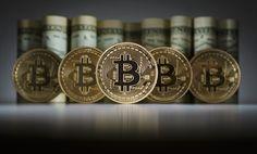 ¿Sera el #Oro el activo del futuro? ¿O sera el #bitcoin? #iagosoutoNPro
