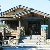 lindal cedar homes photos | Lindal Cedar Homes is looking for local custom home builders and/or ...