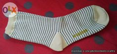 McGregor yellow socks with stripes Yellow Socks, Shop Now, Stripes, Stuff To Buy, Accessories, Shopping, Clothes, Outfits, Clothing