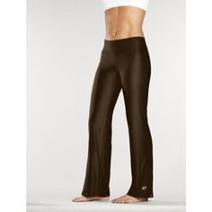Womens R-Gear Run, Walk, Play Pant -- For more information, visit image link. (This is an affiliate link) #Clothing