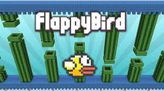 Play The Latest Version of Flappy Birdd Game From Kayoobi