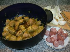 Žíváňská jehla :: Domací kuchařka - vyzkoušené recepty