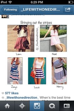 I HAVE THE SKIRT IN THE LIAM ONE!!!!!!!!!!!!!!!!!!!!!!!!!!!!!!!!!!!!!!!!!!!!!!!!!!!!