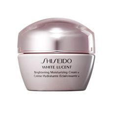 Brightening Moisturizing Cream W $60